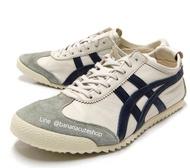 รองเท้าโอนิซึกะรุ่นใหม่ล่าสุด 2018 สินค้าขายดี รองเท้าโอนิซึกะผู้ชาย รองเท้าโอนิซึกะรุ่นใหม่ รองเท้าหนังจิงโจ้ ราคา onitsuka tiger mexico 66 onitsuka tiger onitsuka tiger shoes onitsuka nippon made  onitsuka nippon made 2018