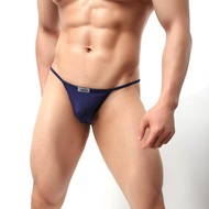 [spacickie]Men's Summer New Style  Fashionable Sexy Underwear Comfortable Sexy Underwear