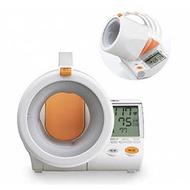 OMRON歐姆龍 隧道式血壓計/桌上型 HEM-1000