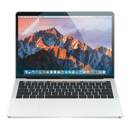 POWER SUPPORT  MacBook Pro / Air 螢幕保護膜-(2016~2019) [13/15 吋][當日配]