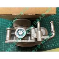 【日產大盤】NISSAN 原廠零件 電子節氣門 節氣門室 TIIDA LIVINA 1.6