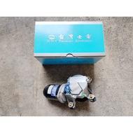 福利卡 2.0 97- FREECA 雨刷馬達 台灣士電