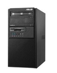 晶來發( ASUS BM1AF-I54570004B )i5-4570/4G*1/B85/500G/CRD/DVDRW/Win 7 Pro 64/350W/3-3-3 歡迎詢問