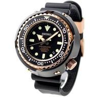 【歐買尬】SEIKO 精工錶 手錶 機械錶 PROSPEX  SBDX014 SBDX014G