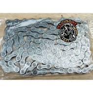 Deore 10 Speed Chain Hg54 Chain 10sp Deore Chain