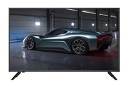 PRIMA - LE-40MT60 40吋 全高清1080P LED電視