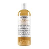 Kiehl's | Calendula Herbal-Extract Toner Alcohol-Free