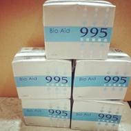 葡眾樟芝益/ 995超級營養液一箱 24瓶
