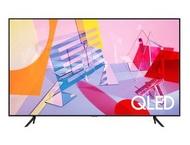 三星 - QA43Q60TAJXZK 43吋 Q60T QLED 4K 智能電視 香港行貨