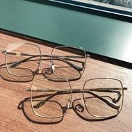 大框眼鏡 anna everyday 類似款