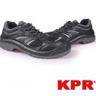 Kpr Queen Safety Shoes Breathable Steel Head L - 281