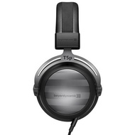 志達電子 T5P 2.Generation Beyerdynamic T5P 2nd 旗艦級動圈 密閉式耳罩耳機