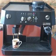 璽豆咖啡機維修台中0910-103-263-La-pavoni