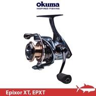 Okuma Epixor EPXT-20~55 Spinning 索爾 紡車捲線器 寶熊捲線器 捲線器