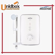 Mistral Instant Heaters | MSH606/Water Heater