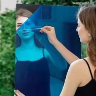 soft mirror wall stickers self-adhesive wallpaper acrylic mirror stickers dressing soft mirror stickers household mirror wall stickers High-definition
