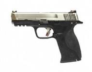 WE 大嘴鳥 瓦斯槍 SS(BB槍BB彈玩具槍短槍直壓槍模型槍道具槍氣動槍手槍克拉克葛拉克