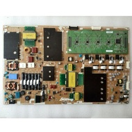"""SAMSUNG 55"""" inche """"LCD TV PD55AF2_ZSM BN44-00363A POWER BOARD"""