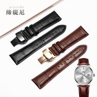 Orient-Date-XIX series SGW05003W kaleidoscope male strap 18 20MM