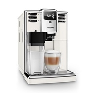 Philips全自動義式咖啡機(EP5361/14) 全新
