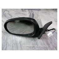 豐田 TOYOTA VIOS (5P,電折) 後視鏡 後照鏡 其它T4,T5,GOLF,CADDY,BORA,LUPO