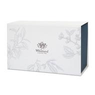 Whittard | 包裝禮盒 (中)