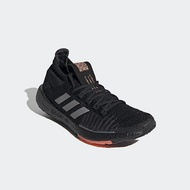 【adidas官方旗艦館】Pulseboost HD 跑鞋 男(EG0971)
