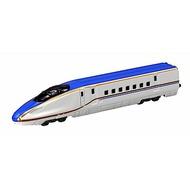 任選TOMICA NO.135 E7 新幹線 超長型小汽車 TM135A 多美小汽車