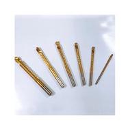高雄二手工具王(三多店)鋸鑽 高速鋼鋸鑽 木工開孔 電鑽套裝 鑽孔 鑽頭 鋸齒鑽 木板擴孔 拉槽