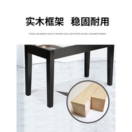 QC164  鋼琴凳單人琴凳雙人凳子電鋼琴可升降椅子電子琴坐登家用練琴座椅