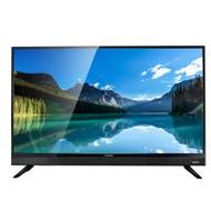 (含運無安裝)【CHIMEI奇美】43吋電視 TL-43A700