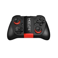 MOCUTE 050 Wireless VR Game Pad Bluetooth Gaming Controller Remote Control Gamepad for Android