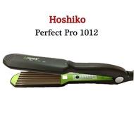 CATOK RAMBUT / PELURUS RAMBUT HOSHIKO PERFECT PRO 1012
