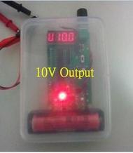 0-10V / 4-20mA / 2-10V / 0-20mA / 信號發生器 / 訊號產生器