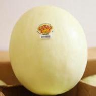 【水果達人】人氣超高 爆甜美國蜜世界(大顆)哈密瓜 8斤x2箱