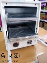 《日本現貨區!!》日本-三麗鷗一番賞雙層小烤箱