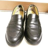 (二手)Dr.Martens樂福鞋