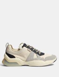 Coach Citysole 男生運動鞋 尺寸US7-13 $5580/雙