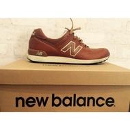 New balance m576tpm