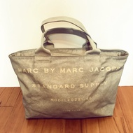 Marc by Marc Jacobs 帆布包,🇺🇸買入,正品,不議價