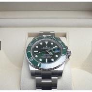 綠水鬼勞力士(ROLEX) 69178 原廠男款錶 原廠貨