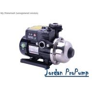 《Jordan》(私訊優惠價)大井-TQ系列電子穩壓加壓泵浦TQ200、TQ400、TQ800 加壓馬達