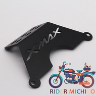 Xmax 300 Xmax 250 300 Plus Navigation Bracket