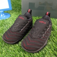 AQ2468002 【iSport愛運動】Nike LEBRON XVI (TD) 運動鞋 正品 小童鞋