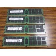 Micron DDR4 2133 RDIMM 16GB