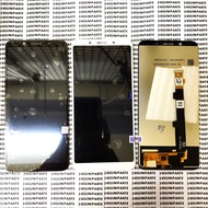 LCD TOUCHSCREEN OPPO_ F5 F5 YOUTH A73 SET TFT - Hitam
