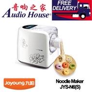 JOYOUNG 200g-500g Noodle Maker JYS-N6(S)