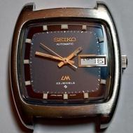 SEIKO LM 5606-5040 二手中古老錶