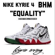 Kyrie Irving 4 BHM