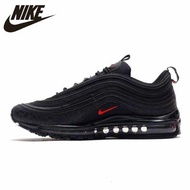 2020 Super Shoes maxˉ s Airsˉ 97 Reflective Running Shoes For Men And Women Ar4259-001